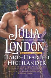 Hard-Hearted Highlander