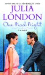 final One Mad Night (e-novella)-300