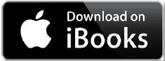 ibooks-logo