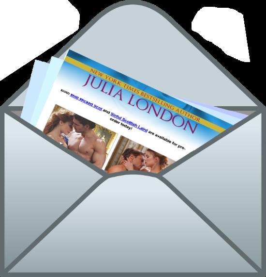 jl-newsletter-graph