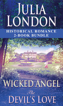 Devil's Love and Wicked Angel Bundle