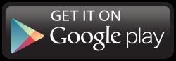 google-play-logo-1